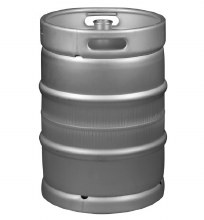 Founders All Day IPA 1/2 Keg