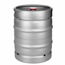 Goose Island Honkers Ale 1/2 Keg