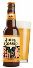 Bells Juicy Gossip Juicy Pale Ale 12oz Bottle