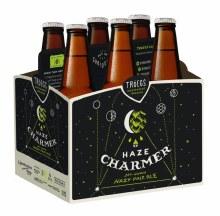 Troegs Haze Charmer 6pk 12oz Bottles