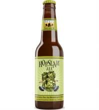 Bells Hopslam Double IPA with Honey 12oz Bottle