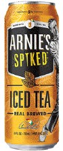 Arnold Palmer Iced Tea 24oz Can