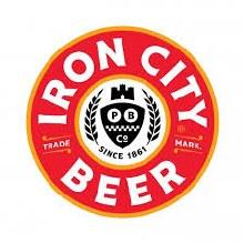 Iron City 15pk 12oz Cans