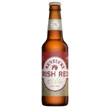 Kentucky Irish Red Ale 12oz Bottle