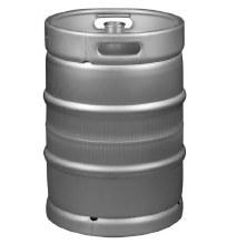 Kentucky Bourbon Barrel Ale 1/2 Keg