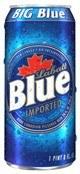 Labatt Blue 24oz Can