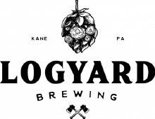 Logyard Leaf Peeper Oktoberfest Bier 4pk 16oz Cans