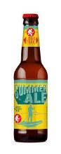 Long Trail Summer Ale 12oz Bottle