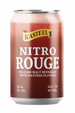 Kasteel Nitro Rouge Belgian 4pk 10oz Cans