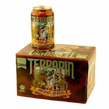 Terrapin Moo-Hoo Chocolate Milk Stout 6pk 12oz Cans