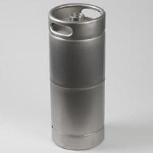 New Belgium Citradelic 1/6 Keg
