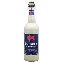 Delirium Nocturnum 1 Pint Bottle