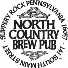 North Country Trail Series Hells Hollow 4pk 16oz Cans