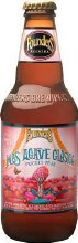 Founders Mas Agave Clasica Prickly Pear Imperial Gose Style Ale 12oz Bottle