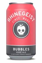 Rhinegeist Bubbles Rose Ale 12oz Can