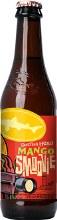 Dogfish Head Mango Smoovie Fruited Tart Ale 12oz Bottle
