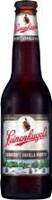 Leinenkugels Snowdrift Porter 12oz Bottle