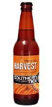 Southern Tier Harvest 6pk 12oz Bottles