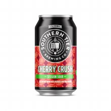 Southern Tier Cherry Crush Session Sour  6pk 12oz Bottles
