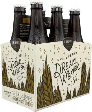 Troegs Dream Weaver 6pk 12oz Bottles