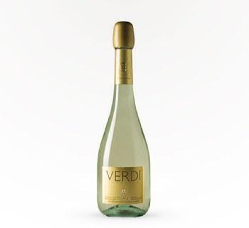 Verdi 25oz Bottle