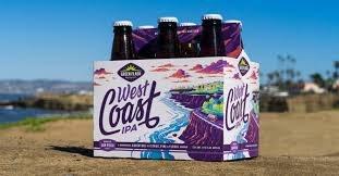Green Flash West Coast 6pk 12oz Bottles