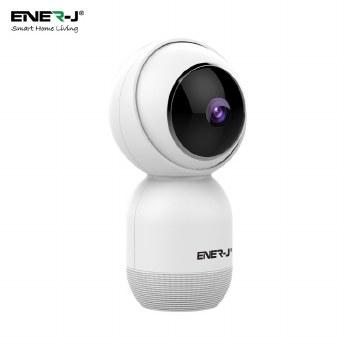 ENER-J Smart Indoor IP Camera