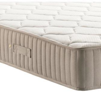 Mattress Sleepcare 5ft