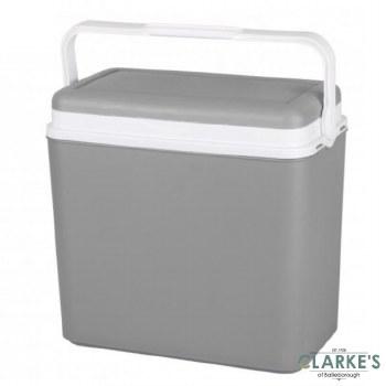 Portable Picnic Cooler Box 24 Litre