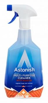 Astonish Multi-Purpose Cleaner