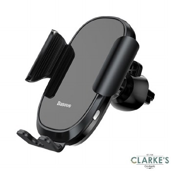 Baseus Future Gravity Car Vent Mount Phone Holder