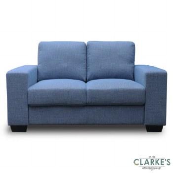 Boston 2 Seater Sofa
