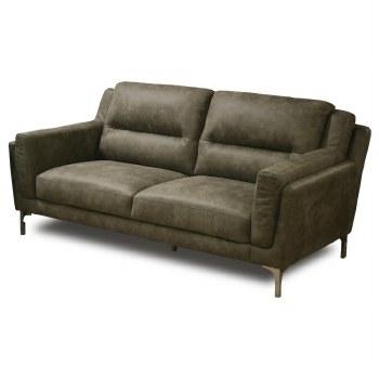 Calvin 3 Seater Sofa
