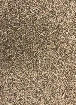 Carpet Dublin Twist Mink
