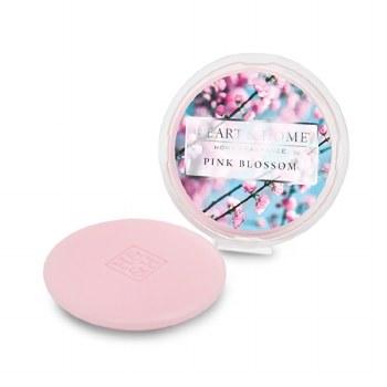 Heart & Home Pink Blossom Wax Melt
