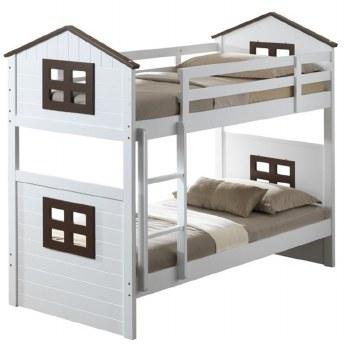 Kentwood Bunk Bed
