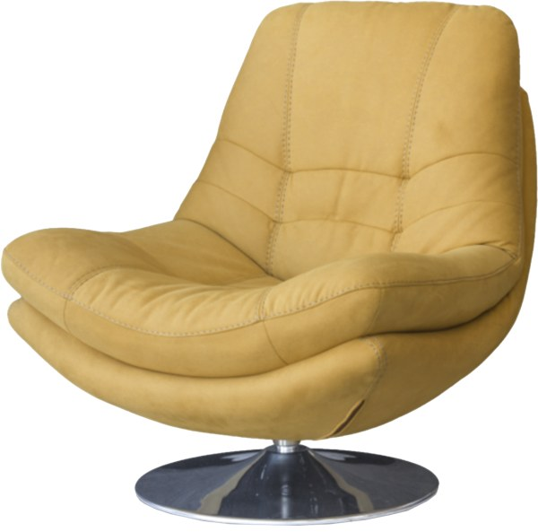 Enjoyable Axis Swivel Occasional Chair Gold Dailytribune Chair Design For Home Dailytribuneorg