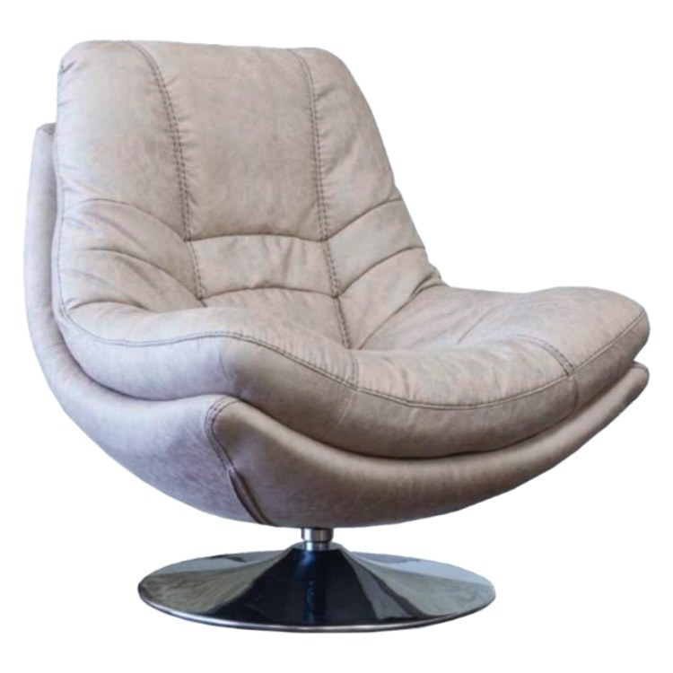 Magnificent Axis Swivel Occasional Chair Light Grey Pdpeps Interior Chair Design Pdpepsorg