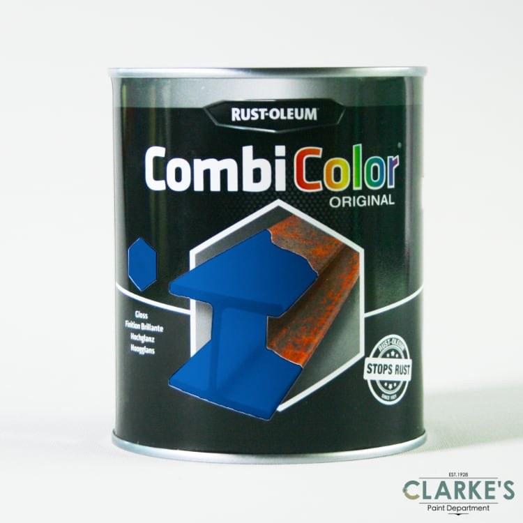 Large Multi Colour ZEP Accessory /& Decoration metal