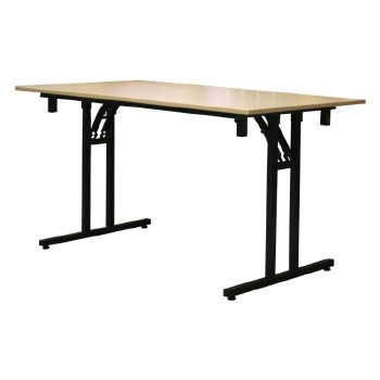 Folding Banquet Table Mextra