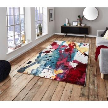 Sunrise Rug 9349 Multicolour 120 x 170cm