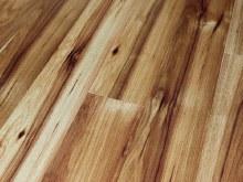 Tirana Hickory Laminate Floor