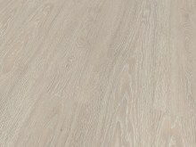 Oslo White 4V Laminate Floor