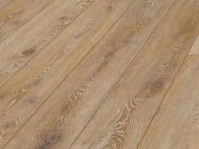 Monaco Oak 4V Laminate Floor