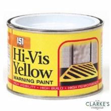151 Coatings Matt Black Paint 180 ml