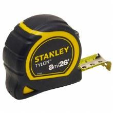 Stanley Tylon 8m Tape