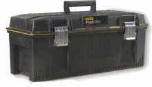 Standley Tool Box 26''