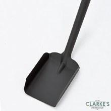 "Black Coal Shovel 4"""