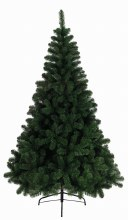 Imperial Pine Christmas Tree 7ft