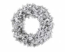 Toronto Wreath